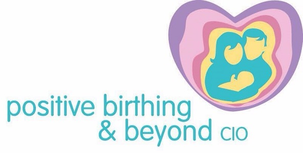 Positive Birthing and Beyond